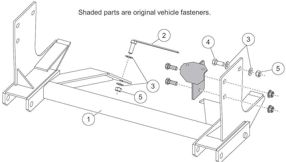 plow light wiring diagram western ultra mount