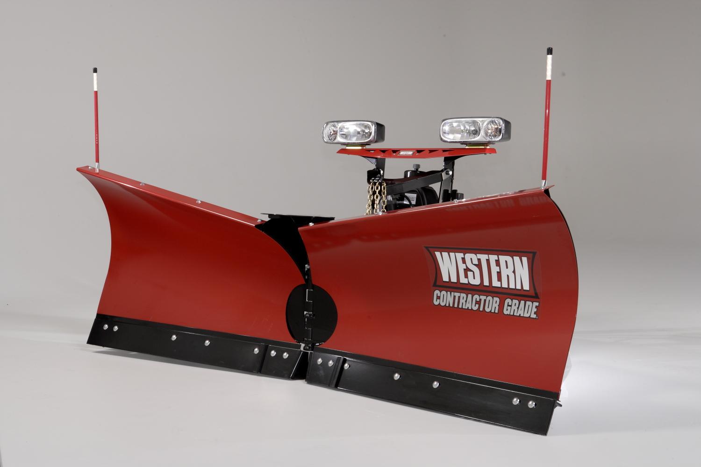 western plow pioneer avh p4300dvd manual the new mvp3 winged v mvp 3 service