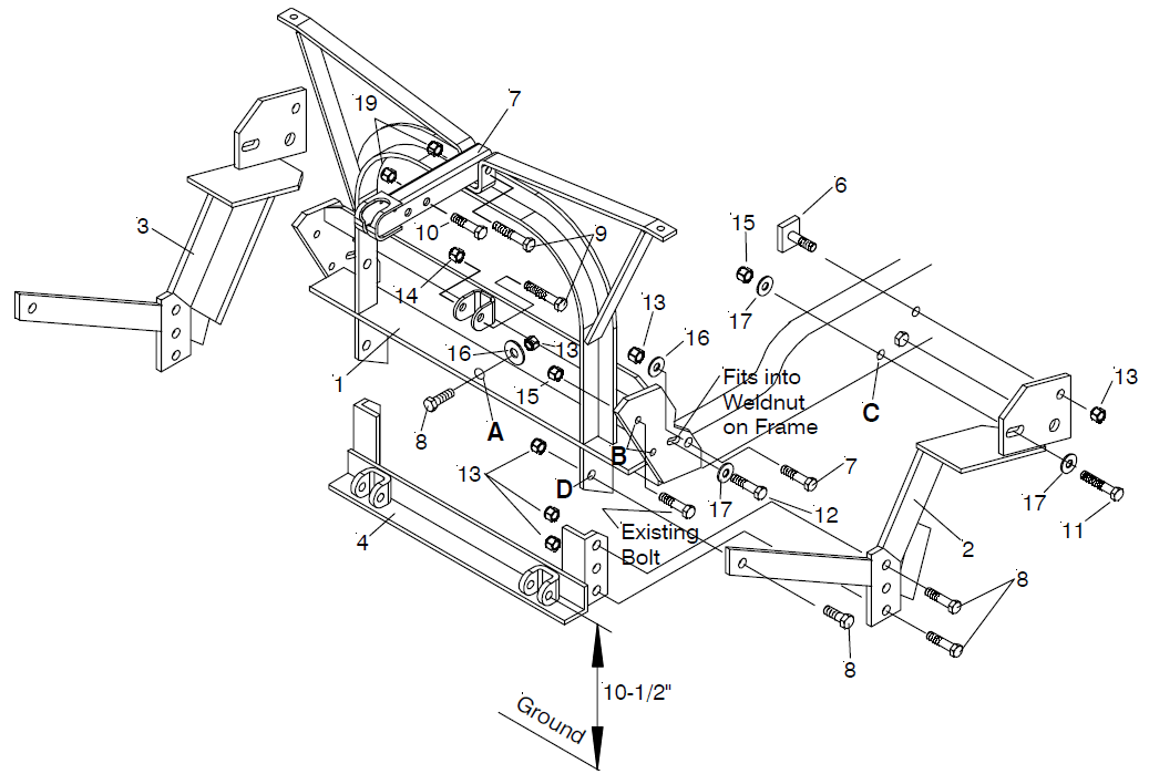 Fuse Panel Diagram For 2012 Ford Fusion Html