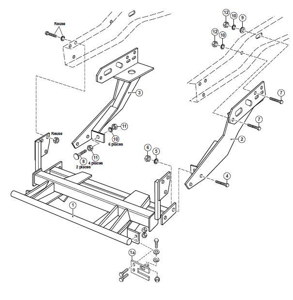 Mazda 3 Undercarriage Parts Diagram. Mazda. Auto Wiring