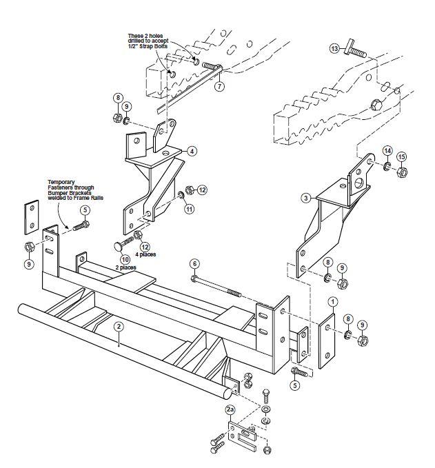Curtis Snow Pro 3000 Wiring Diagram Meyer Snow Plow Wiring
