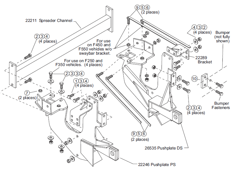 F350 Fisher Plow Wiring. Wiring. Wiring Diagram Images