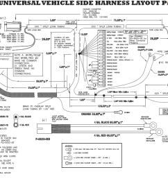 boss plow wiring harness 11 pin blog wiring diagram 11 pin wiring harness boss [ 1136 x 750 Pixel ]