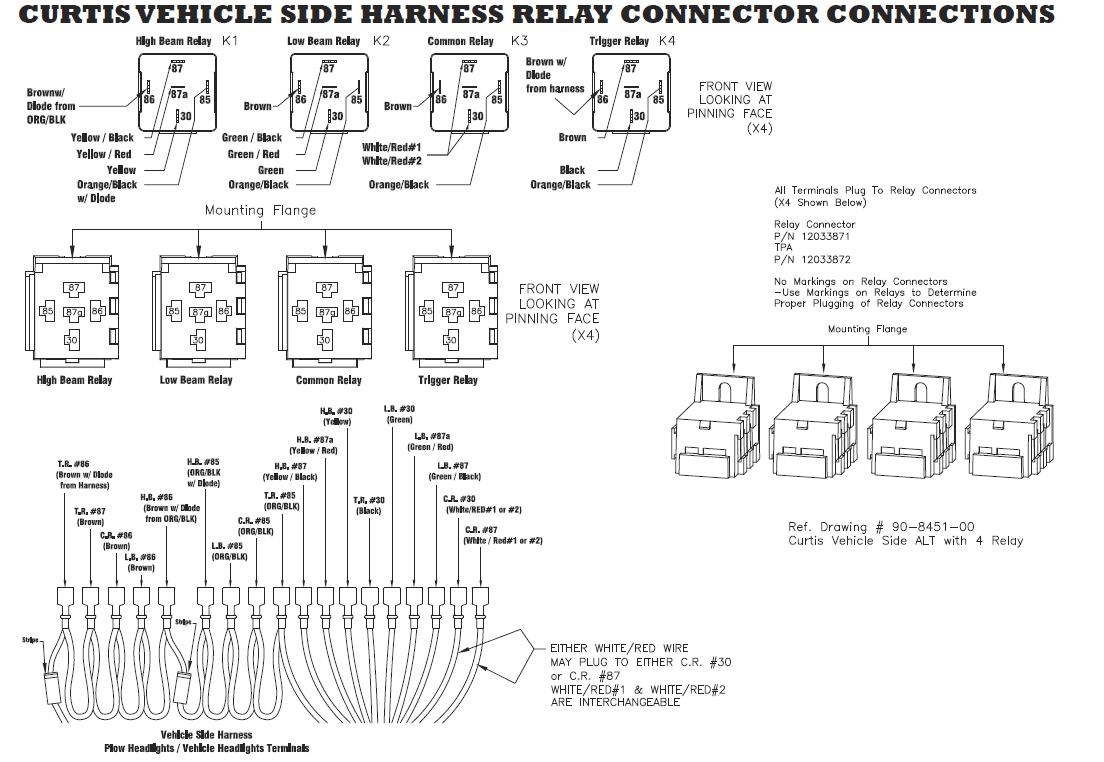 Prime Ab 1756 Ia16 Manual Wiring Digital Resources Pelapshebarightsorg