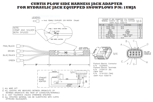 small resolution of curtis jack adapter