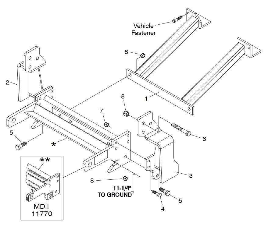 range rover l322 fuse diagram