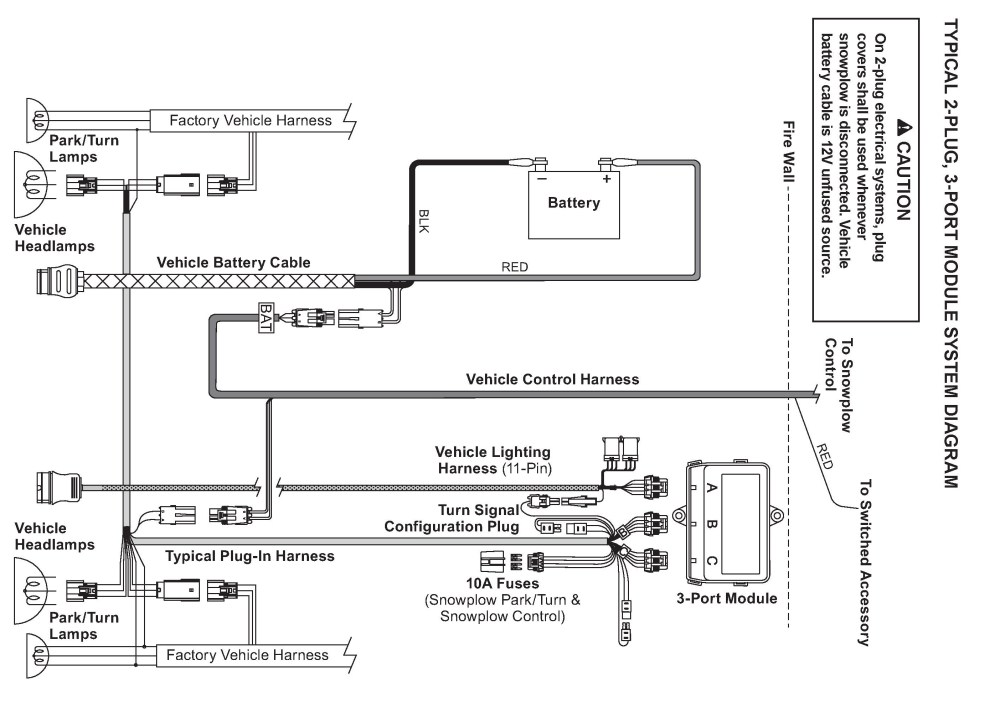 medium resolution of 79147 wiring diagram