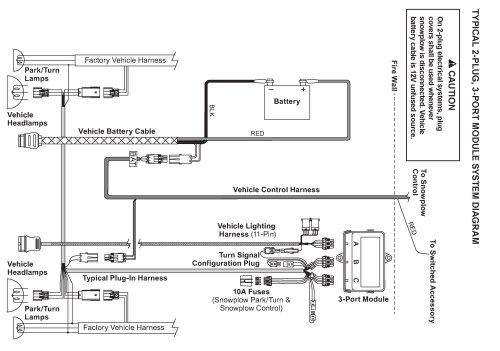 small resolution of blizzard wiring harness wiring diagram expert blizzard 810 wiring diagram blizzard wiring diagram