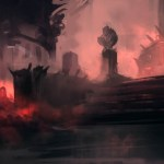 Catacombs 002