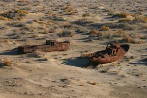 Aral_Sea_12