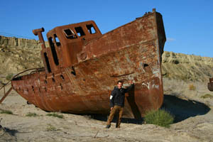 Aral_Sea_14