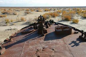 Aral_Sea_16