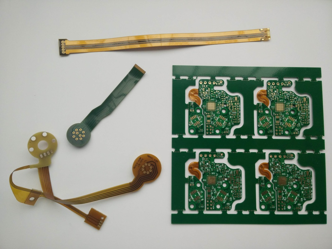 Phone Multilayer Circuit Board Images Phone Multilayer Circuit Board