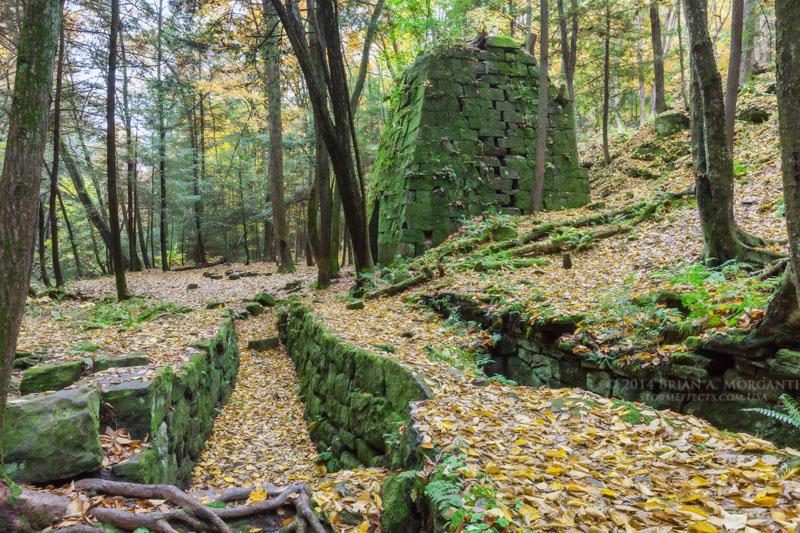 Cuyahoga_Fall_Foliage_Scenic's