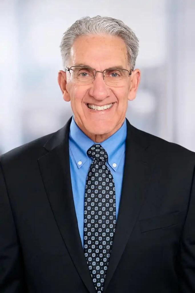 Doug Gfeller