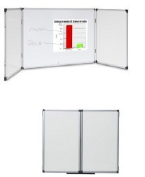 CABINET Whiteboards