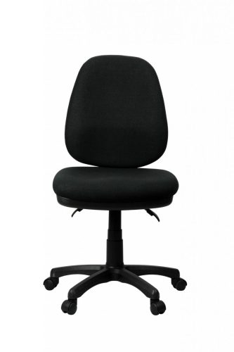 Classic-High-Back-CT01B---Without-Armrest-(1)