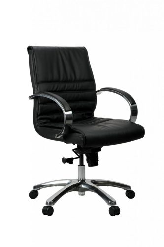 Franklin-Chair-MB-E06ML-(4)