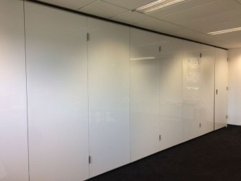 whiteboard-covered-doors