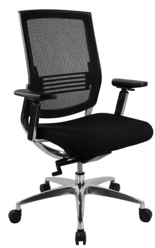 FOCUS chair