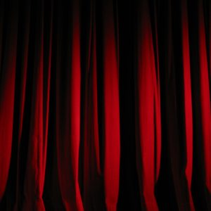 curtain-1194138