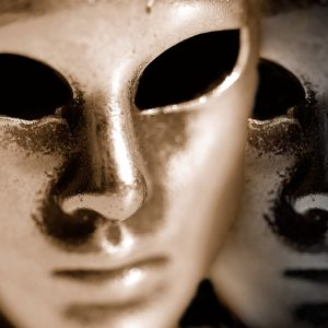 human-mask-1436542