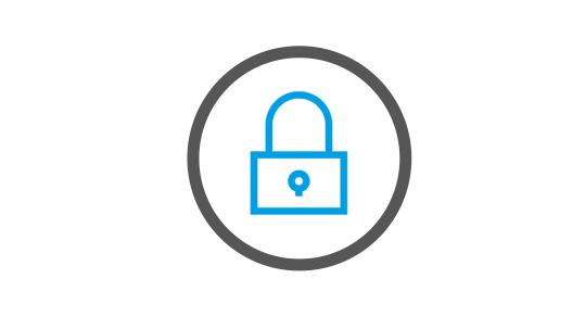 Data Security: control sensitive information within your