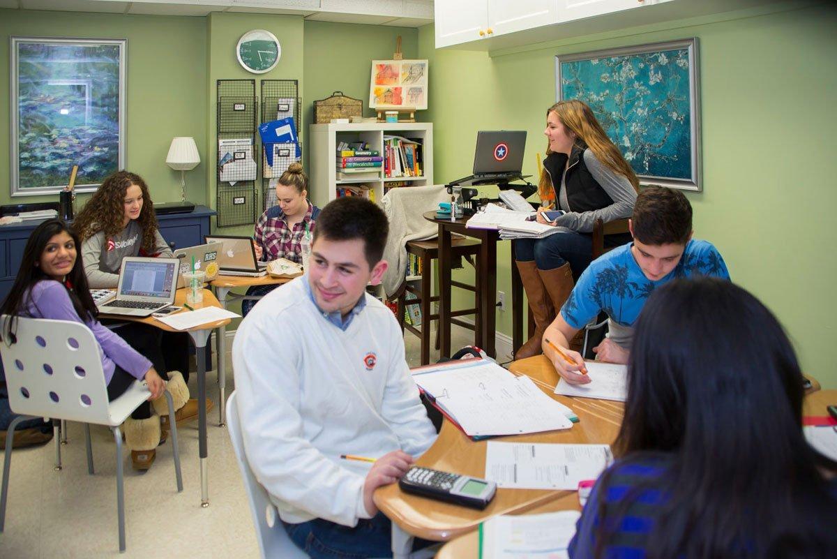 SAT Test Prep Classes And Tutoring: BrainStorm Tutoring News 1-23-19