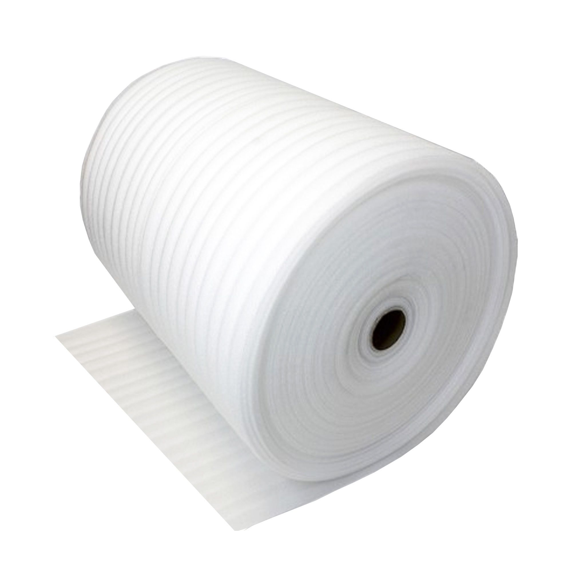 Bulk Paper Wrapping Roll