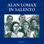 Lomax in Salento. Le fotografie del 1954