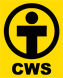 Church World Service (CWS) logo