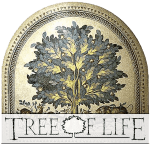 Tree of Life (TOLEF) Logo