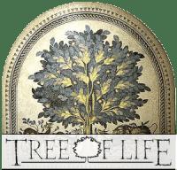 Tree of Life (TOLEF) Logo