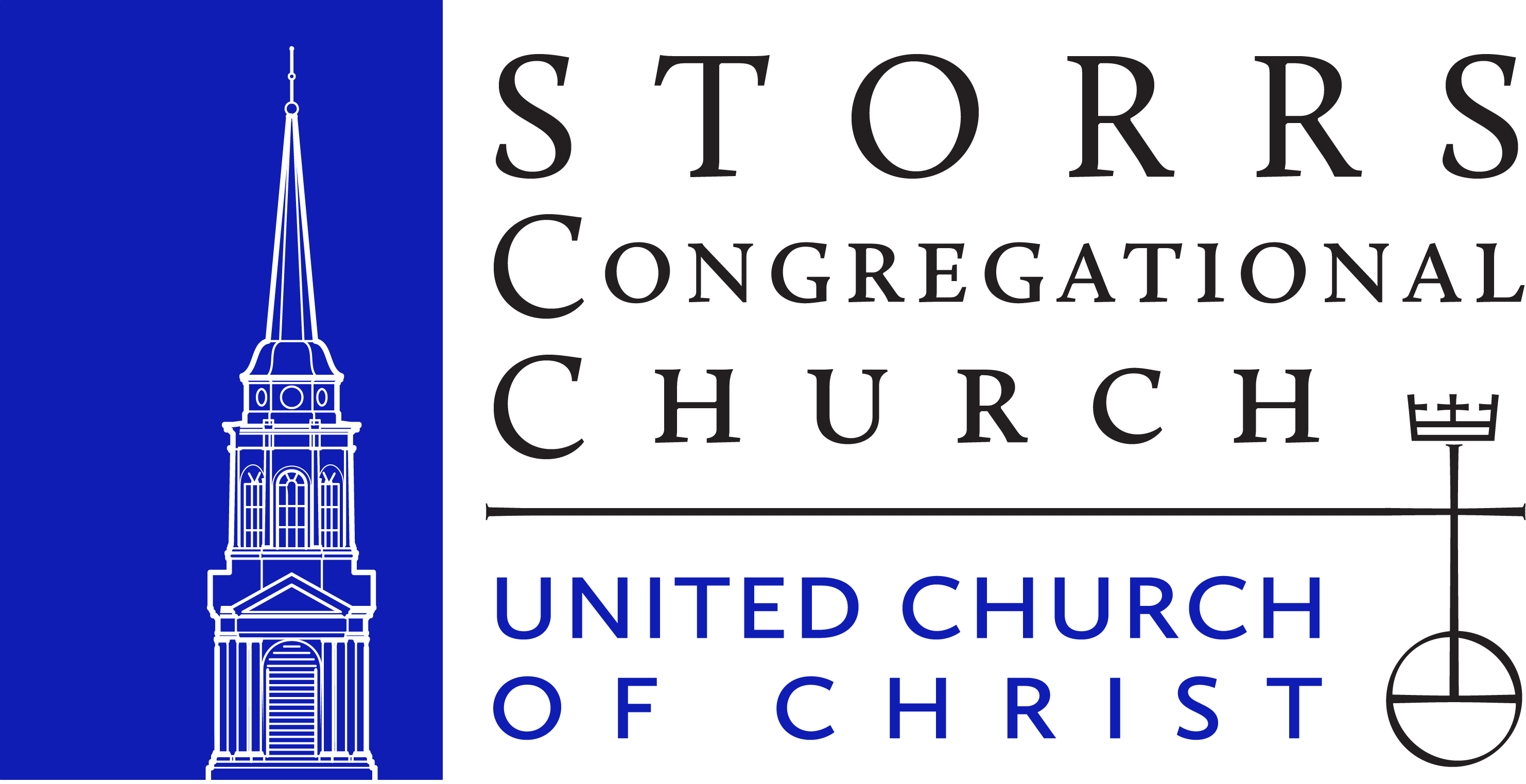 Carillon Newsletter Archives - Storrs Congregational Church UCC