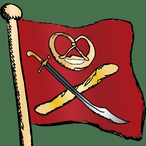 Störtebäcker logo