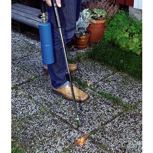 Sievert Garden Weeder