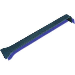 10 inch Bent Angle Metal Scraper