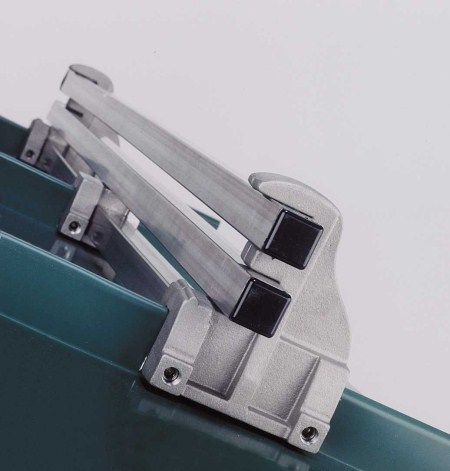 F-Rail Snow Rail Bracket - Up to 4 Rails