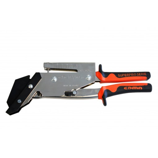 Edma Handheld Slate Cutter