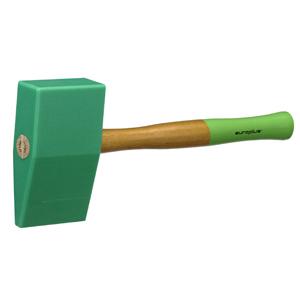 Tinner's Hammers