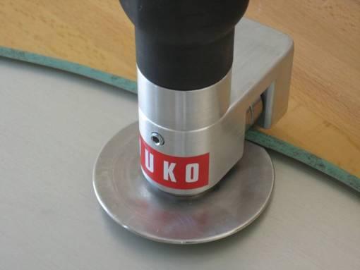 Wuko 4010 Mini Disc-o-Bender