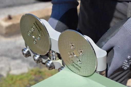 Stortz Roller XL