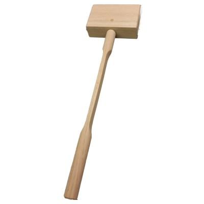 Bung Hammer