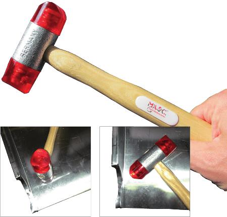 Masc Detail Hammer