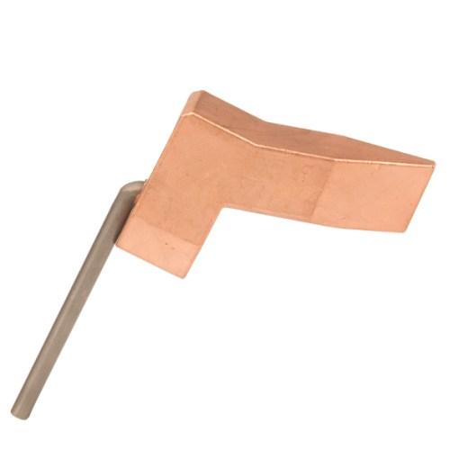 Aero Axe Copper Tip