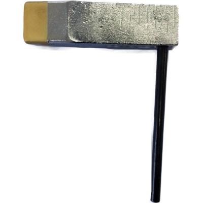 Perkeo Hammer Tip