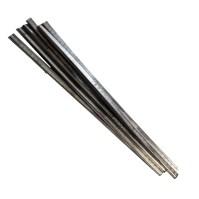 50/50 quarter pound bar solder