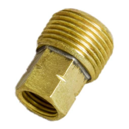 Perkeo Adapter
