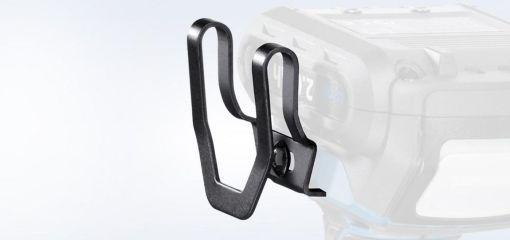 CSM TruTool Belt Clip