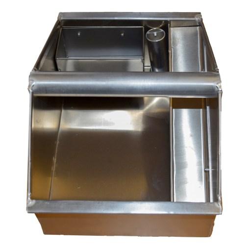 Soldering Box 2